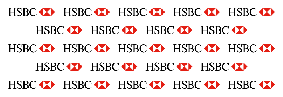 hsbc bank a brief history Hsbc has a history rich in variety and achievement  we offer a world of interesting and varied opportunities across the bank to help you develop your career.
