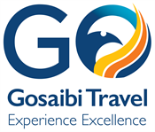 GO Gosaibi Travel _White _Logo -01