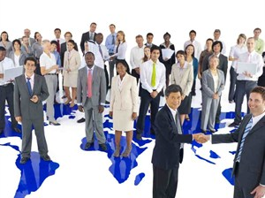 Etiquette languages culture bahrain business etiquette languages culture m4hsunfo